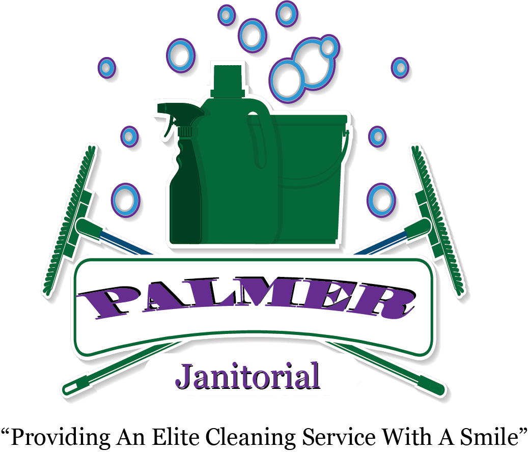 Palmer's Janitorial